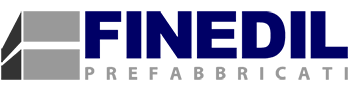 logo-finedil-small